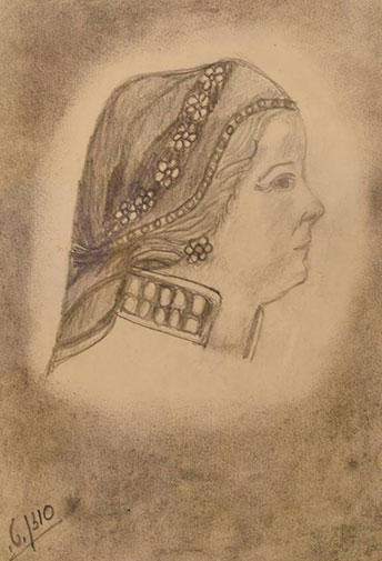 דונה-גרציה